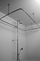 Tub Shower Enclosure Thumbnail