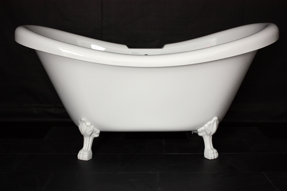 Pretty How To Paint A Bathtub Tall Paint A Bathtub Shaped Bathtub Repair Contractor Can I Paint My Bathtub Young Can You Paint A Tub Gray Bathtub Refinishing Companies
