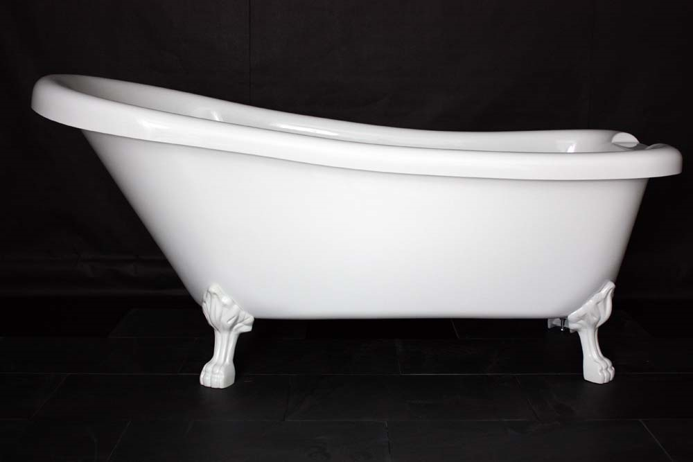 Fantastic Tub Paint Thin How To Paint A Bathtub Round Bath Tub Paint Paint Tub Youthful Paint A Bathtub Red Painting Tub
