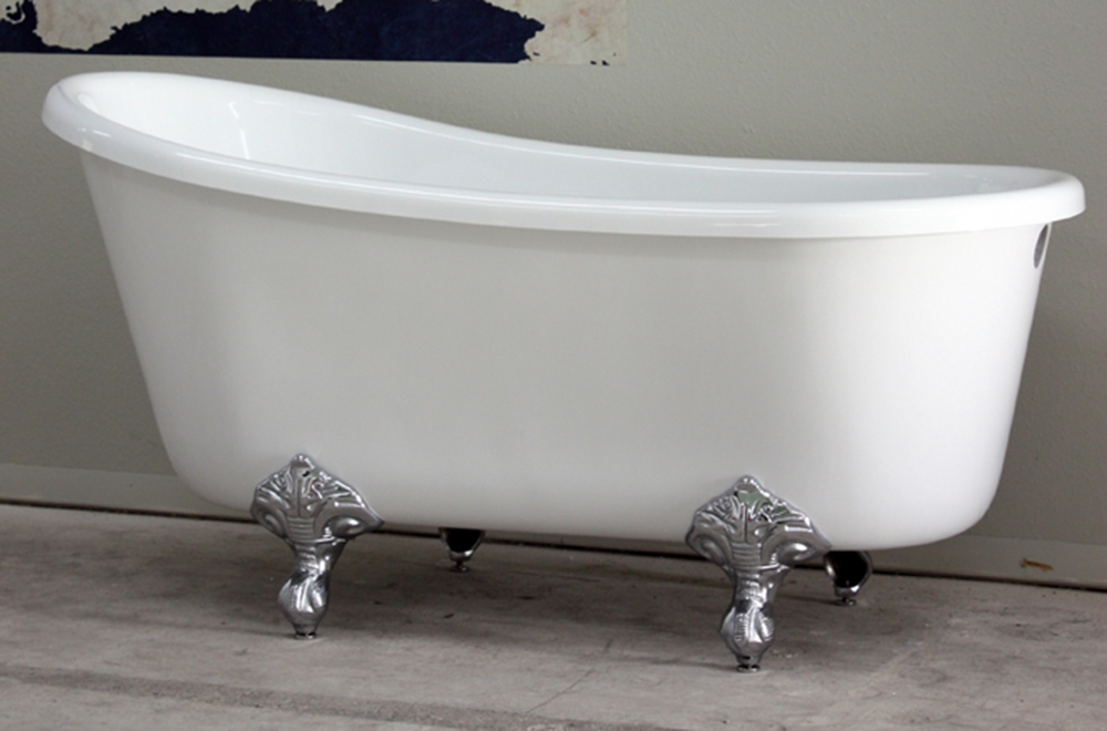 Generous How To Paint A Bathtub Big Paint Bathtub Flat Paint For Bathtub Painting Bathtub Young Bathtub Refinishers Red Paint For Tubs