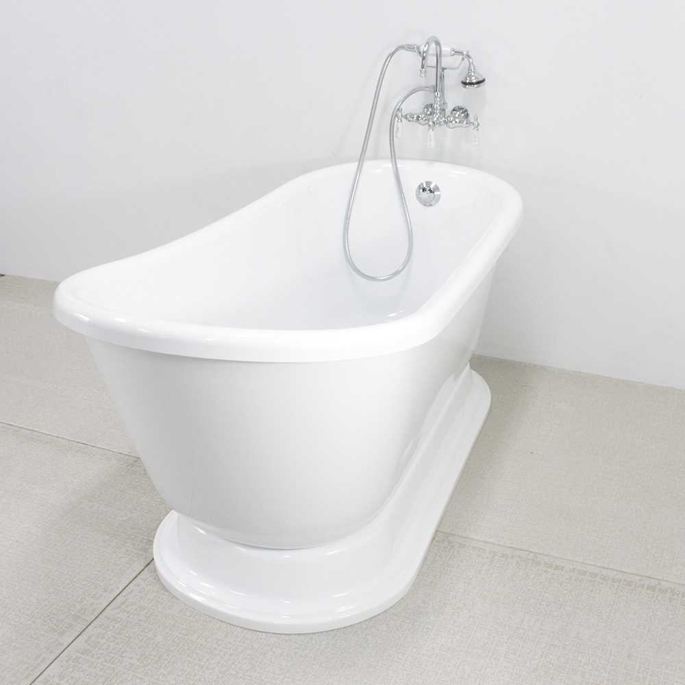 Lovely Hydro Tub Collection Of Bathtub Accessories